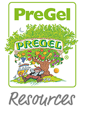PreGel Resources